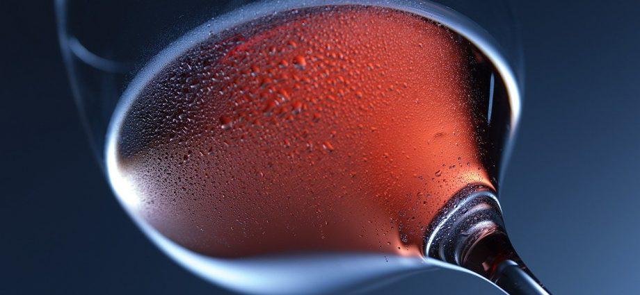 Wein aus der Wachau online bestellen