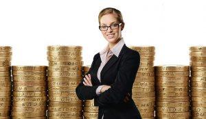 Partneragenturen möchten dein Geld