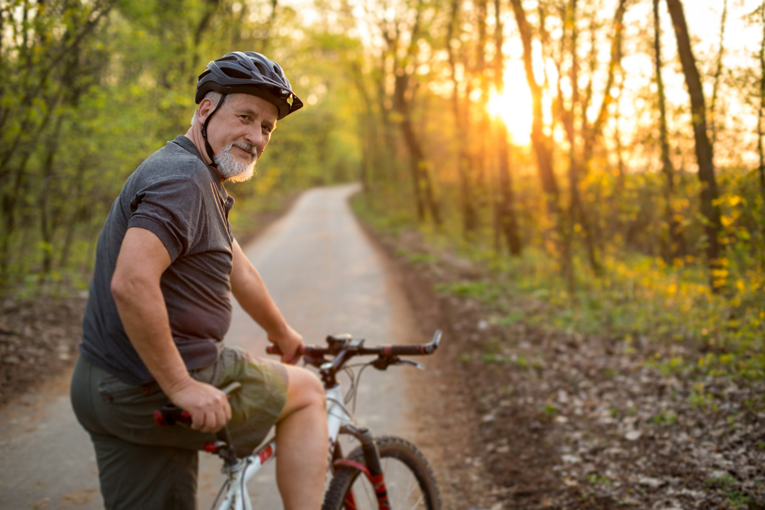 Wie du Diabetes Typ 2 erkennst - Der Männer-Ratgeber