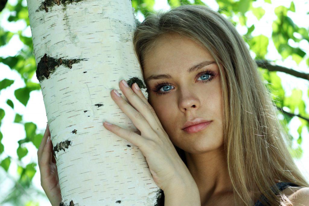 Frau aus Russland heiraten