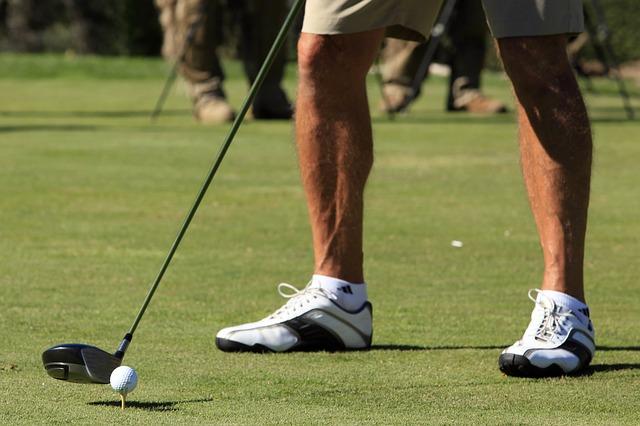 golf reisen senioren